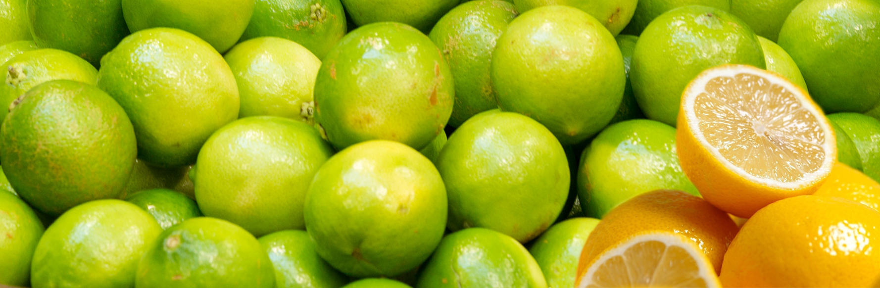 Lemons-and-Limes
